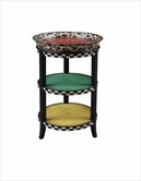 Pulaski 517149 Accent Table