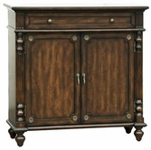 Pulaski 549007 Hall Chest