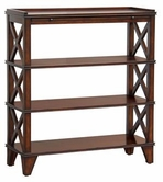 Pulaski 549014 Accent Table