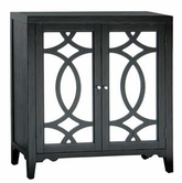 Pulaski 549053 Accent Chest