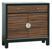 Pulaski 549054 Hall Chest