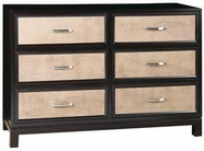 Pulaski 549057 Accent Chest