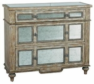 Pulaski 549103 Accent Chest