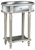 Pulaski 549209 Accent Table
