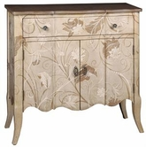 Pulaski 549225 Accent Chest