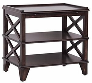 Pulaski 549238 Accent Table