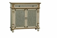 Pulaski 597055 Hall Chest