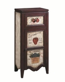Pulaski 597126 Accent chest