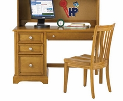 Pulaski 633130 Bearrific Desk