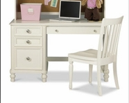 Pulaski 634130 Pawsitively Yours Desk