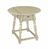 Pulaski 641004 Accent Table