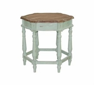 Pulaski 641032 Accent Table