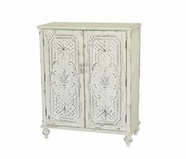 Pulaski 641033 Accent Chest
