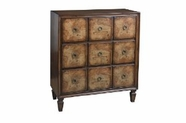Pulaski 641062 Accent Chest