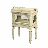 Pulaski 641066 Accent Table