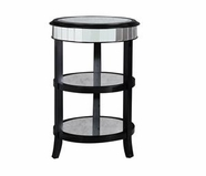 Pulaski 641160 Accent Table
