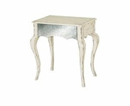 Pulaski 641168 Accent Table