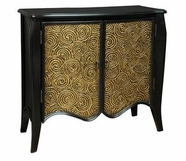 Pulaski 641171 Accent Chest