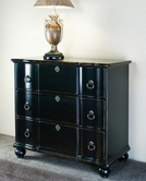 Pulaski 643215 Accents Chest