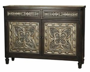 Pulaski 675014 Hall Chest