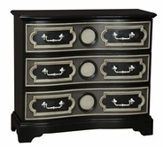 Pulaski 675050 Accent Chest