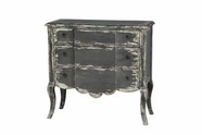 Pulaski 675055 Accent Chest