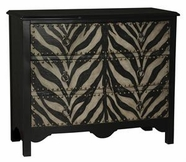 Pulaski 675057 Accent Chest