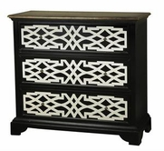 Pulaski 675076 Accent Chest