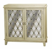 Pulaski 675084 Accent Chest