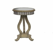 Pulaski 675116 Accent Table