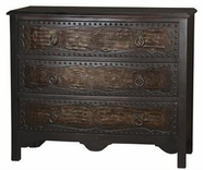 Pulaski 675123 Accent Table