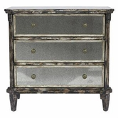 Pulaski 675125 Accent Chest