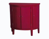 Pulaski 675130 Accent Chest