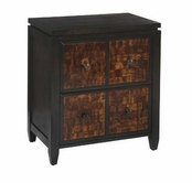 Pulaski 974566 Accent Chest