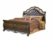 Pulaski 991170-71-72 Birkhaven Queen Bed