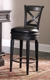 Pulaski 993501 Brookfield Bar Stool