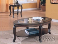 Riley Occasional Table Set - Acme 00450-00452