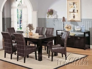 Roxana Dining Set - Acme 00798-00800