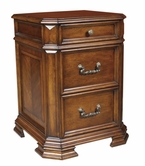 Samuel Lawrence 4455-955 Madison File Cabinet