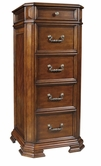Samuel Lawrence 4455-960 MADISON File Cabinet