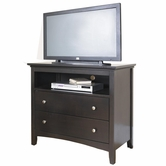 Samuel Lawrence 8064-160 SOUTHPARK TV Stand