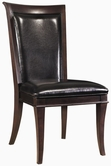 Samuel Lawrence 8098-452 KENDALL Desk Chair