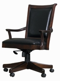 Samuel Lawrence 8098-925 KENDALL Desk Chair