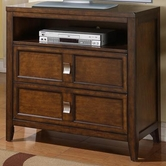 Samuel Lawrence 8280-160 BAYFIELD TV Stand