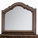 Samuel Lawrence 8308-030 HUNTINGDON Landscape Mirror