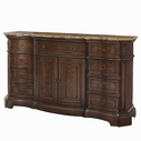 Samuel Lawrence 8328-015 EDINGTON Door Dresser