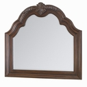 Samuel Lawrence 8328-030 Edington Landscape Mirror