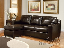 15913 Sectional Sofa