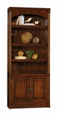 Sligh Furniture 165NP-645 Northport Bookcase