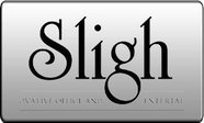 Sligh Furniture
